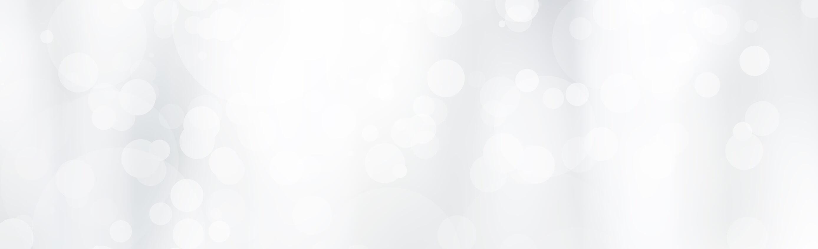 コンダ ボビー オロゴン キョウコ