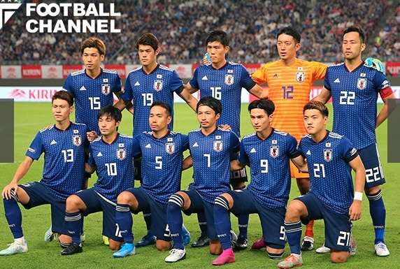 日本対ミャンマー