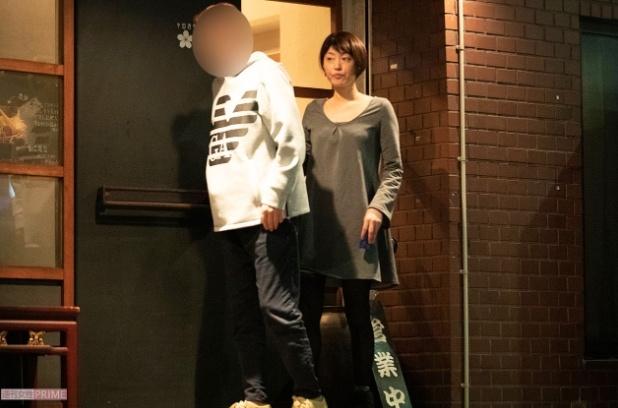 飯島直子の夫と平塚真由