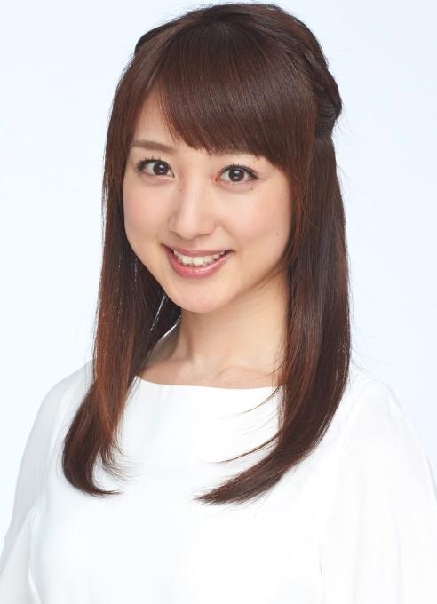 川田 裕美(かわた ひろみ)
