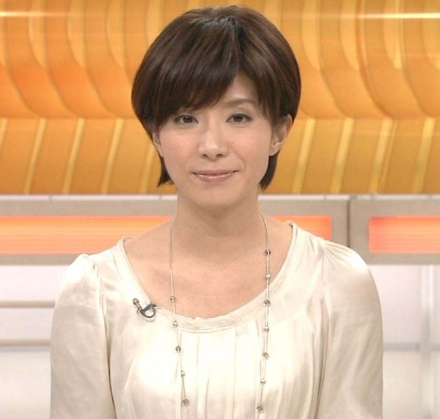 増田和也の奥さん廣瀬智美もかわいい!鷲見玲奈との不倫疑惑の