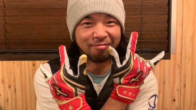 【動画】声優の後藤純一さんがバイク事故死!出演作品は?(音声あり)
