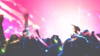 【特定班まとめ】薬物紅白出場女性歌手Aは誰で名前判明?カラオケ上位