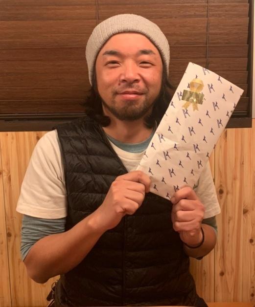 【顔画像】後藤純一さんの出演作品やプロフィールは?