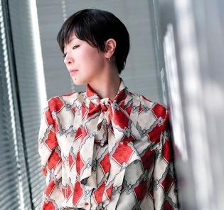 椎名林檎「東京事変」ライブ決行になぜ?批判と賞賛の声?東京国際フォーラム