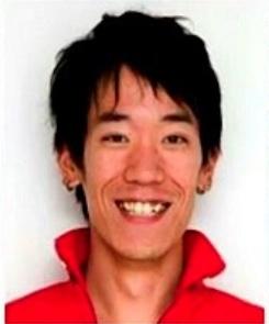 須藤斎容疑者