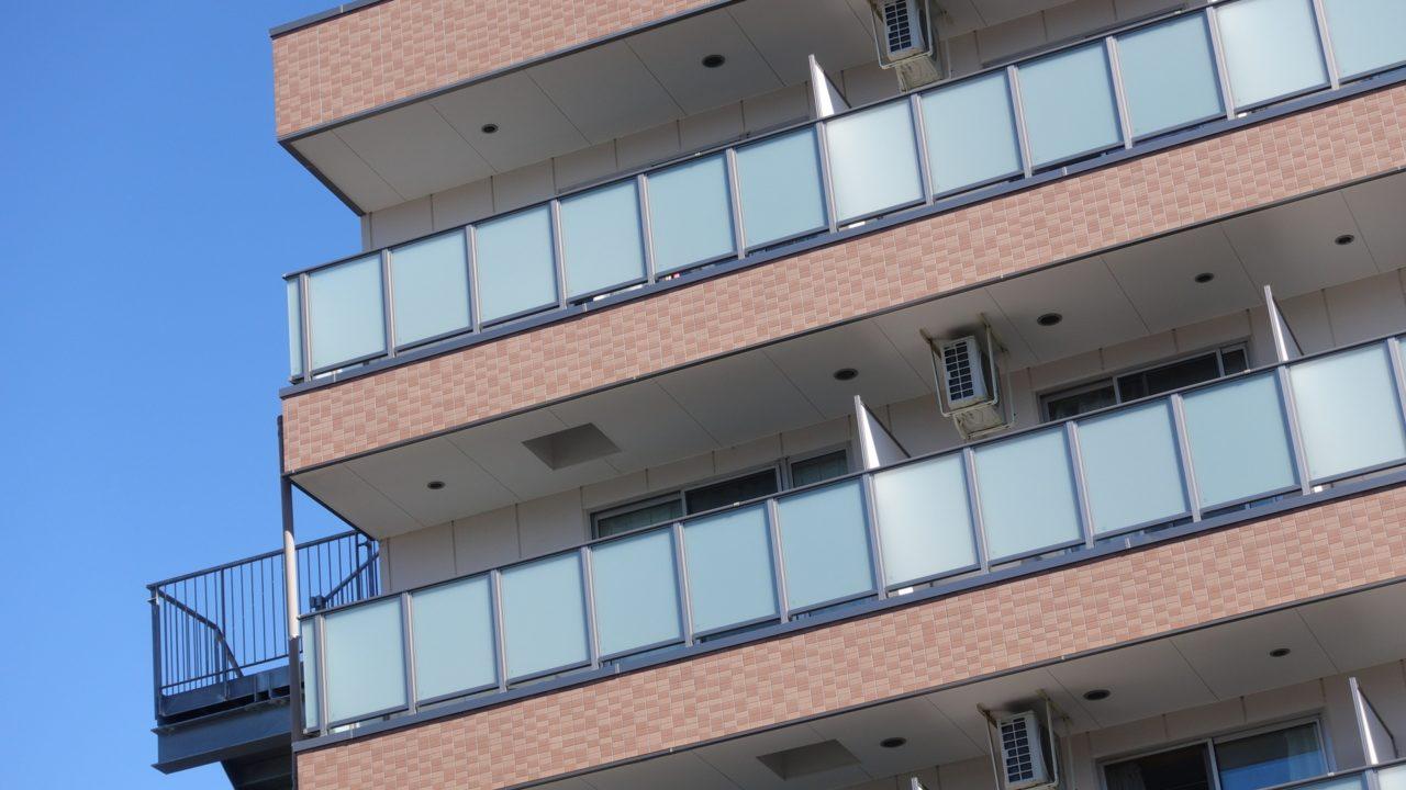 熊本市で女子中学生が飛び降り自殺!顔画像や名前・学校はどこ?