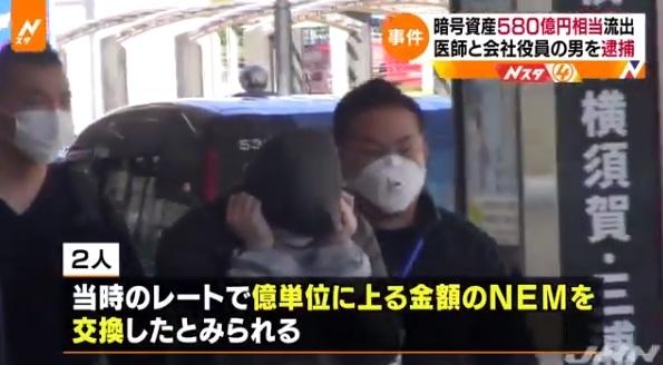 【顔画像】北海道医師は土井隆義で帯広記念病院に勤務か?