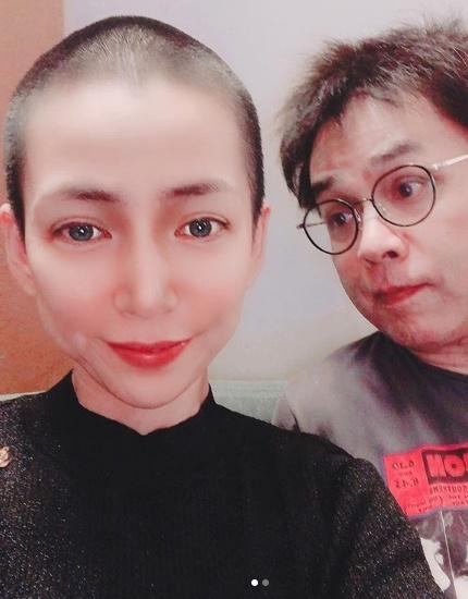 酒井莉加のプロフィール「リンクリンクリンク」アイドル